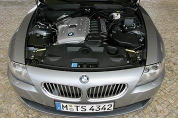 BMW-Z4-57661245410