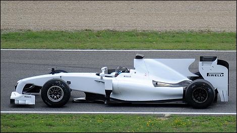 Pirelli-inline2