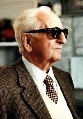 Enzo_ferrari_sunglasses