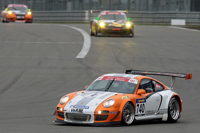 Porsche-gt3r-hybrid