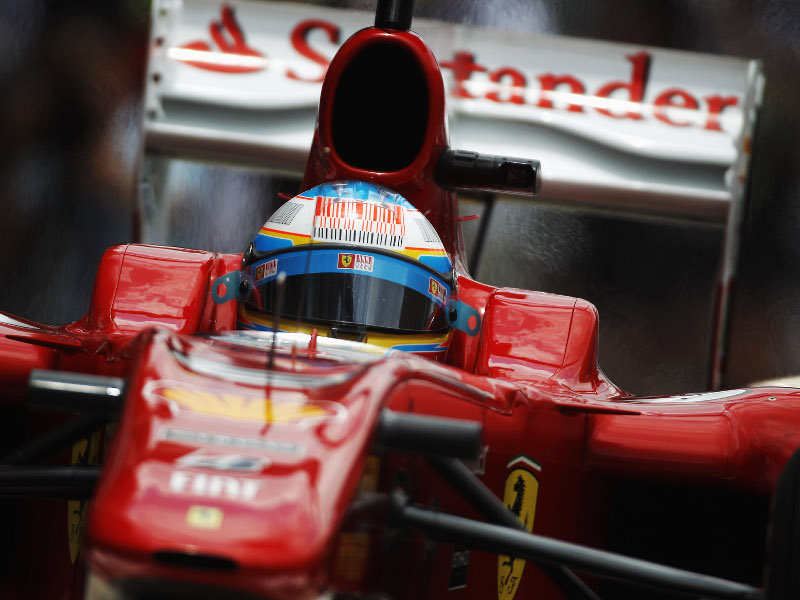 Fernando-Alonso-in-2010-Malaysian-G-P