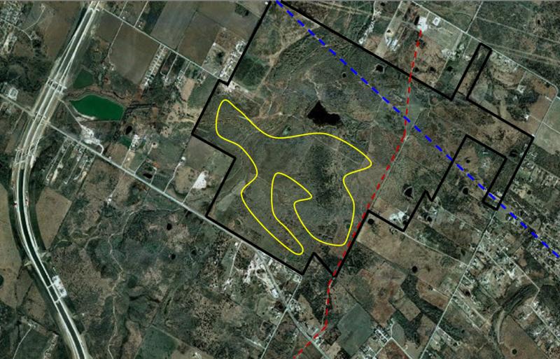 Circuit Location