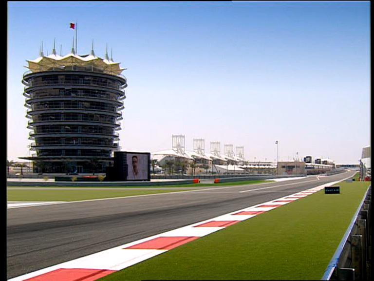 03 - Bahrain